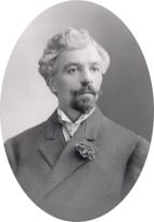 Cyril Colnik